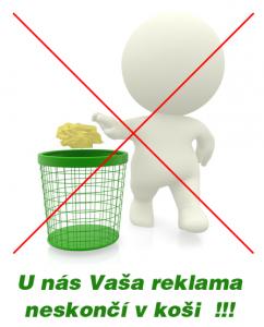 kos_reklama