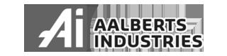 Aalberts-industries