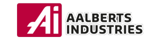 Aalberts-industries
