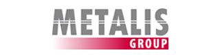 3. metalis-group